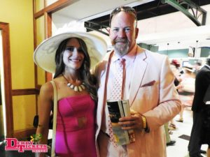 Derby Tickets, Inc - 2016 Guest 2947