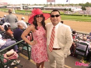 Derby Tickets, Inc - 2016 Guest 3032