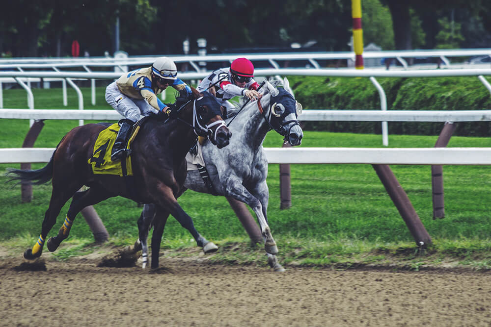Derby Tickets, Inc - Betting Tips