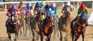 Derby Tickets, Inc - Best Kentucky Derby Prices